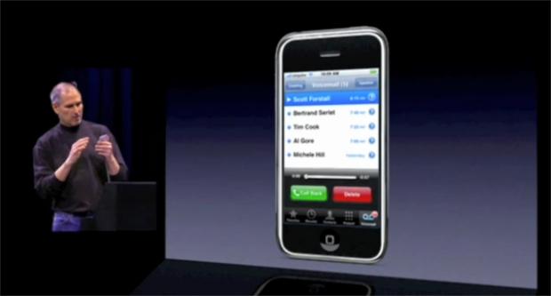 Breaking International Voicemail Security via VVM Exploitation